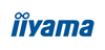 Профессиональный ремонт мониторов Iiyama