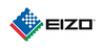 Профессиональный ремонт мониторов EIZO
