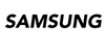 Профессиональный ремонт мониторов Samsung