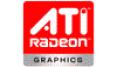 Ремонт видеокарт ATI игровых и профессиональных