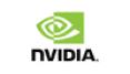Ремонт видеокарт NVIDIA игровых и профессиональных