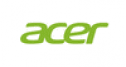 Профессиональный ремонт ноутбуков acer