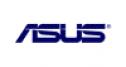 Профессиональный ремонт ноутбуков Asus
