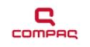 Профессиональный ремонт ноутбуков Compaq