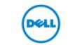Профессиональный ремонт ноутбуков Dell