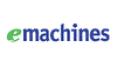 Профессиональный ремонт ноутбуков eMachines