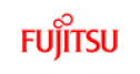 Профессиональный ремонт ноутбуков Fujitsu