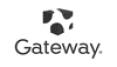 Профессиональный ремонт ноутбуков Gateway