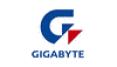 Профессиональный ремонт ноутбуков Gigabyte