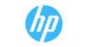 Профессиональный ремонт ноутбуков HP