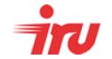 Профессиональный ремонт ноутбуков iRu