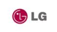 Профессиональный ремонт ноутбуков LG