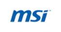 Профессиональный ремонт ноутбуков MSi