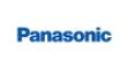 Профессиональный ремонт ноутбуков Panasonic