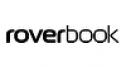 Профессиональный ремонт ноутбуков Roverbook