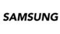 Профессиональный ремонт ноутбуков SAMSUNG