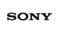 Профессиональный ремонт ноутбуков SONY