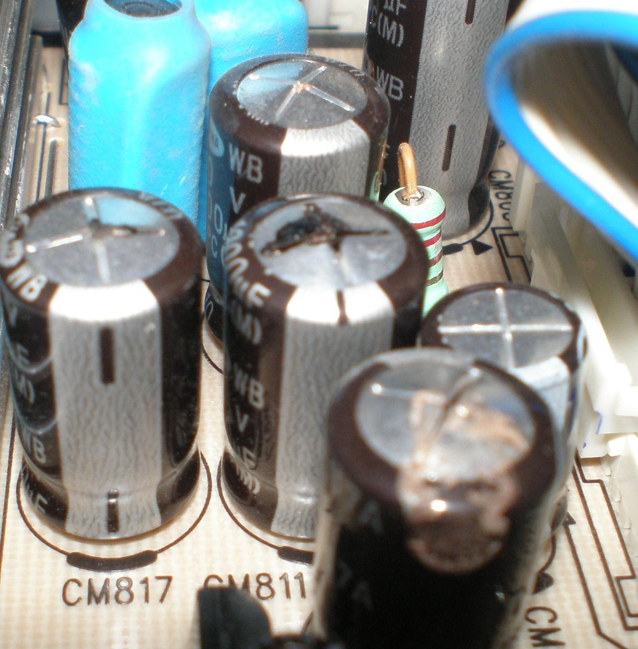 vspuhshie-kondensatory
